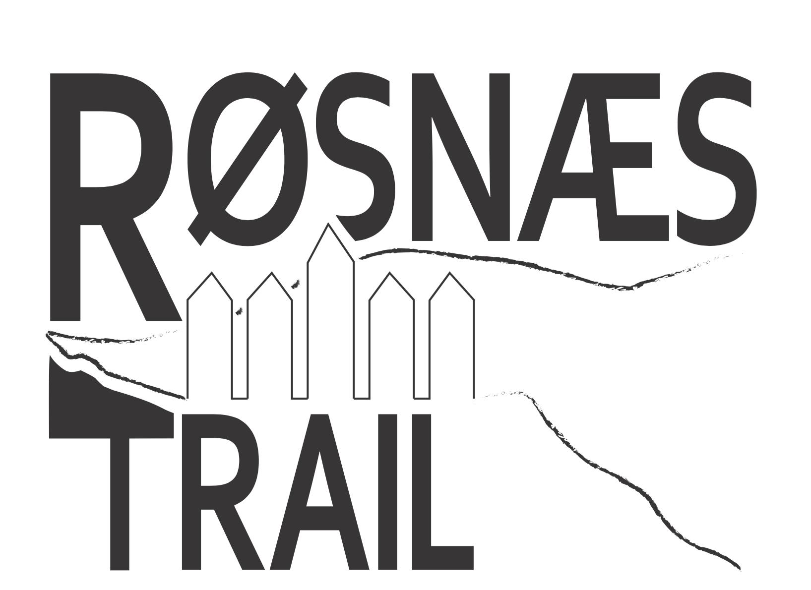 Røsnæs Trail